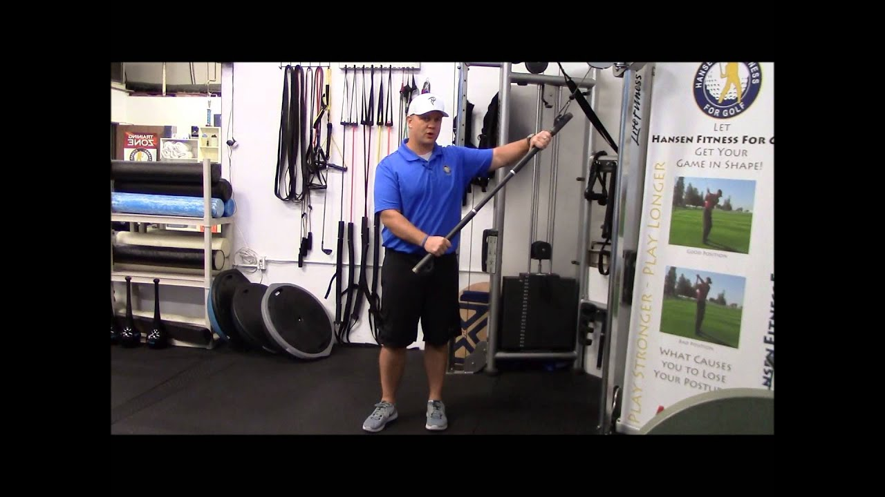 recipe: gym exercises for golfers [34]