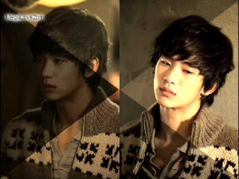 Kim So Hyun-Dreaming Dream High OST. Simple -[Lyrics on screen]
