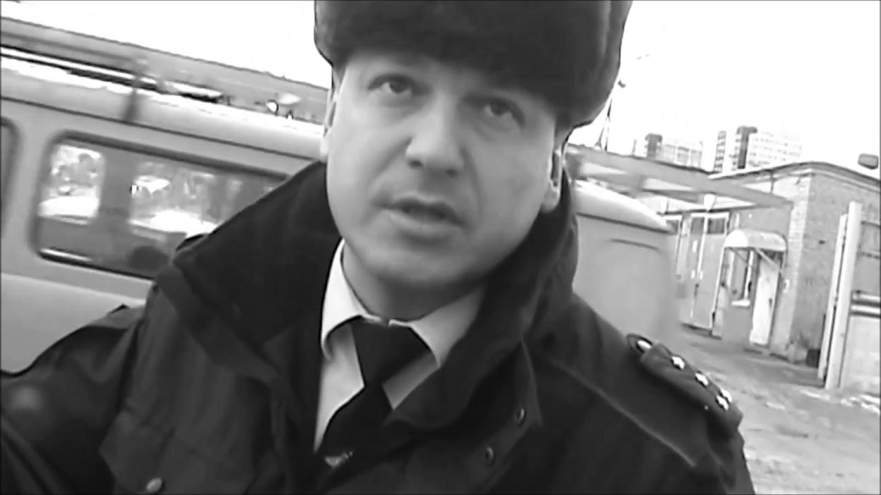 Кончающие русские видео
