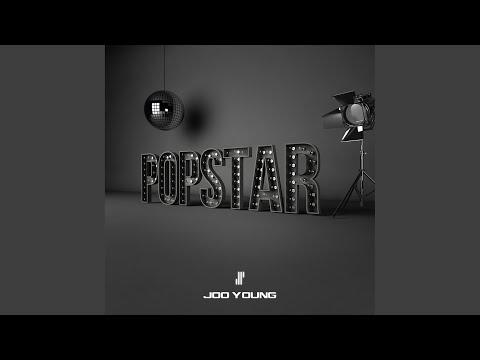 1. Popstar