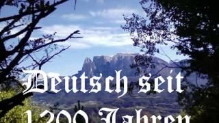 Vermaechtnis  Heimat