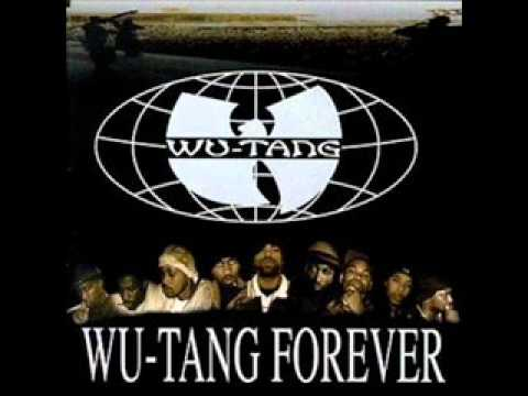 Wu Tang Clan Maria mp3