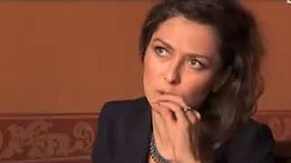 А.Шмулевич: Москва бросила Юлию Юзик на произвол судьбы