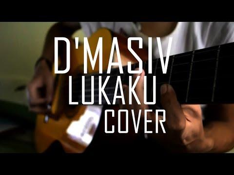 D'masiv Lukaku acoustic cover