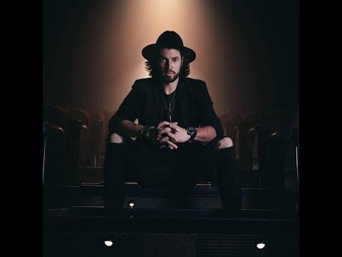 Matt Thousand - Calm My Mind Official Music Video