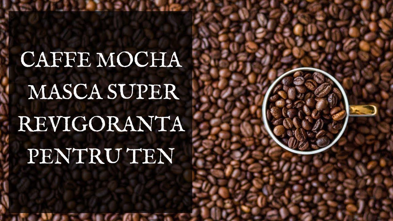 cafea keto