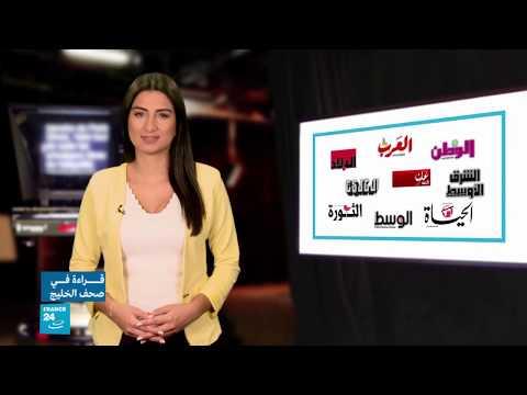الكويت..ازدياد الحوادث المرورية 20 % مع ارتفاع الحرارة!!  - نشر قبل 2 ساعة