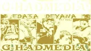rap marocain100/100 G-HADMEDIA exclisif 2010