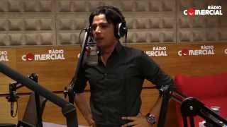 Rádio Comercial |