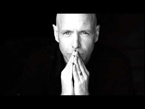 Hugh Dillon - Don't Be Fooled