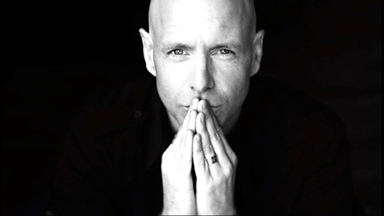 Hugh Dillon naked (84 photo), Topless, Paparazzi, Twitter, see through 2017