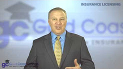 How to Get a Florida Insurance License