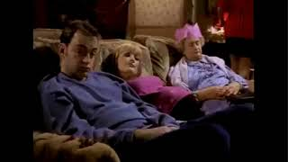 "The Royle Family - Every ""My Arse!"""