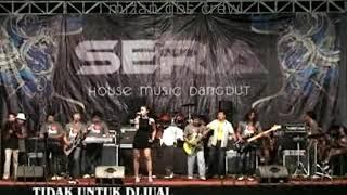 Masa Lalu - Lara Silvy - Sera Live in Socah Bangkalan Madura