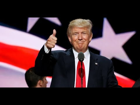 🔴 LIVE STREAM: President Donald Trump SPEECH in NORTH FAYETTE TOWNSHIP, Pa. 1/18/17