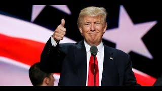 🔴WATCH: President Donald Trump BIG SPEECH in NORTH FAYETTE TOWNSHIP, Pa. 1/18/17