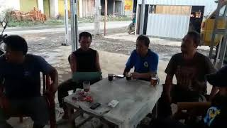 Download Video Pernyataan Sikap Tolak Hoax dari Warga Desa Jembayat Kecamatan Margasari Tegal MP3 3GP MP4