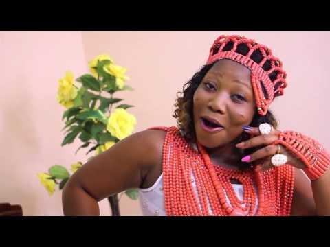 Princesse Dohoué Assou blototo Directed by JUMPER
