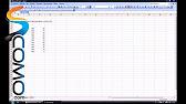 Gustavo Serenelli  Valuación de Derivados  Clase 8 00  - YouTube