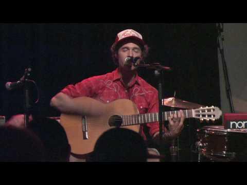 Simon Joyner - Medicine Blues
