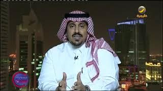 الدكتور أصيل الجعيد: لا يوجد بلد يقدم الرعاية الصحية لمخالفي نظام الإقامة فيها سوى المملكة