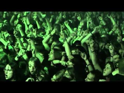 Amon Amarth - Runes To My Memory (Live) mp3