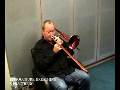 Masters of Brass - Nils Landgren - Funk Unit - The Crusaders - NDR Big Band