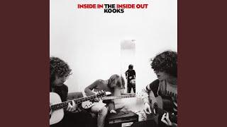 Matchbox (Live @ Abbey Road) (Acoustic)