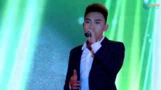 Con Nợ Mẹ - Trịnh Đình Quang | Liveshow Nhạc Trữ Tình Trịnh Đình Quang - Kết Nối Yêu Thương