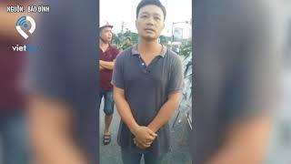 Hai nữ sinh tử vong bất thường ở Hưng Yên: Có vết rách ở cổ