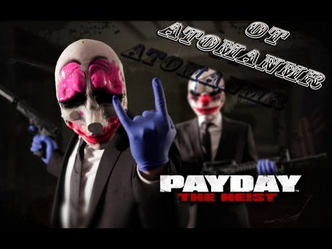 #pAydAy#