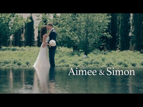 Stunning Liberty Grand wedding film will make you cry