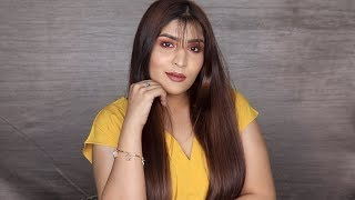 One Brand Tutorial | Lakme | Shreya Jain