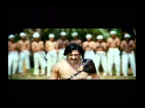 Ponnar Shankar Movie Release Date Ponnar Shankar Tamil Movie