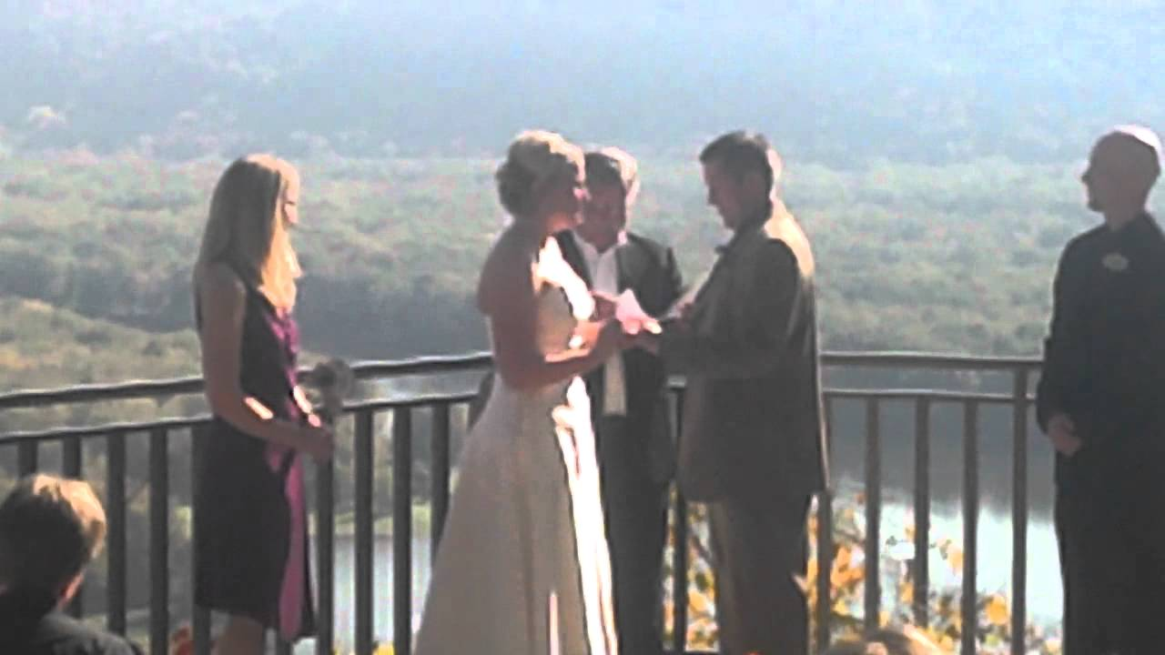 Aaron And Erica S Wedding 10 08 2017 Mp4