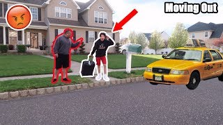 moving-out-of-house-prank-on-parents-they-were-so-mad