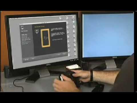 Color Management | Free Download Epson® icc Profiles | Canon® icc