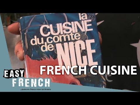 La Cuisine Française | Easy French 18