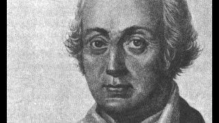 Domenico Cimarosa - Larghetto & Largo alla Siciliana