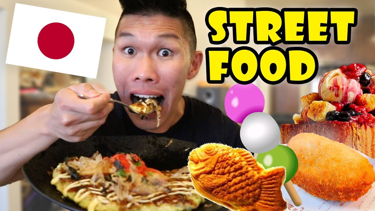 recreating-japanese-street-food-life-after-college-ep-611