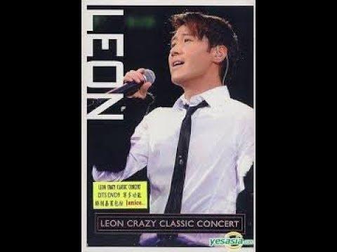 (Live concert)Leon Lai Lê Minh-Hồng Kông 2005