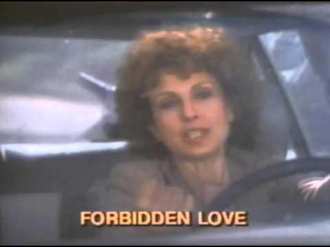 Forbidden Love Trailer 1982
