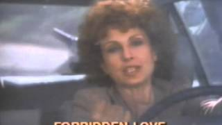 Forbidden Love Trailer 1982