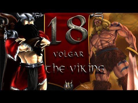 El ultimo video de Volgarr The Viking  || El gran jefe final || #18
