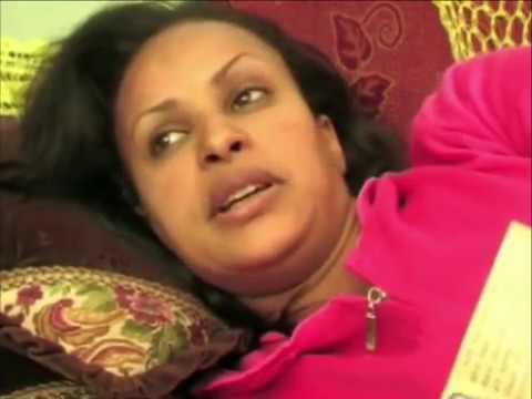 Eritrean Movie ROBRA ሮብራ Official Video 2016 (Essey Tesfagabr)
