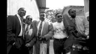Download RARE Branford Marsalis Quartet Live w Kenny Kirkland 1989 MP3 song and Music Video