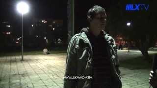 [Lukavac-x.ba] Tarzo Lukavački, stručni prognozer (BiH - Lihtenštajn, Litvanija - BiH)