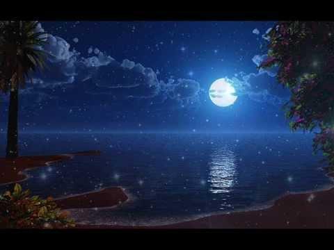 Notte Magica Immagini.Una Notte Magica A Magic Night 432 Hz By G S