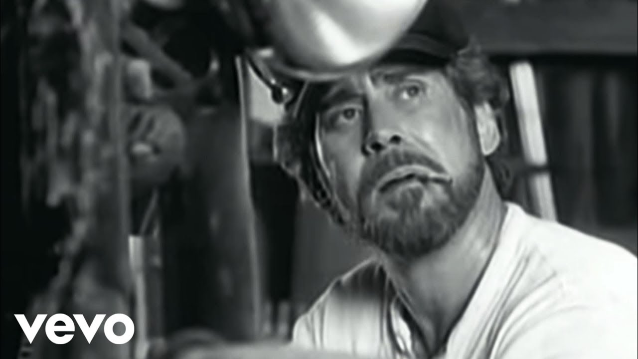 Earl Thomas Conley Once In A Blue Moon Official Video Youtube