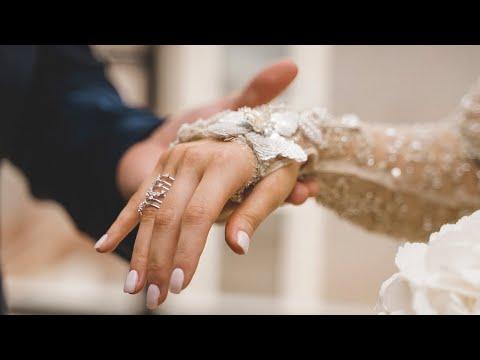 Новая Чеченская свадьба (2020)